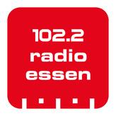 radio 102.2 Radio Essen 102.2 FM Duitsland, Essen