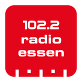 Radio 102.2 Radio Essen 102.2 FM Germany, Essen