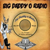 radio Big Daddy O Radio Alemania, Essen