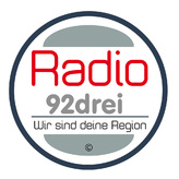 Radio Radio92drei Germany