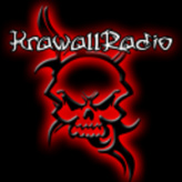 radio Krawallradio Alemania