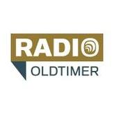 radio Oldtimer l'Allemagne