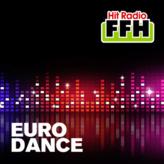 radio FFH Eurodance Niemcy