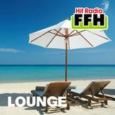 radio FFH Lounge Niemcy