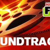 Radio FFH Soundtrack Germany