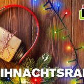 Radio FFH Weihnachtsradio Deutschland