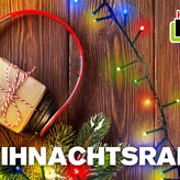 radio FFH Weihnachtsradio Niemcy