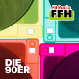 Radio FFH Die 90er Germany