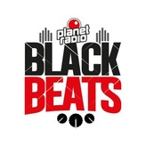 Радио Planet Radio Black Beats Германия, Франкфурт-на-Майне