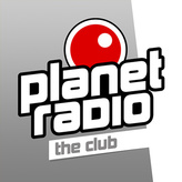 radio Planet Radio The Club l'Allemagne, Francfort-sur-le-Main