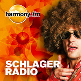 Radio Harmony.fm SchlagerRadio Germany