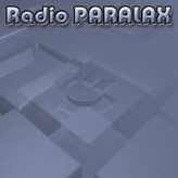 Radio PARALAX Germany, Wuppertal