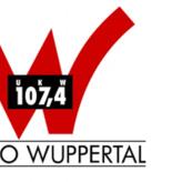 radio Wuppertal 107.4 FM Niemcy, Wuppertal