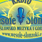 radio Wesole Slonzoki l'Allemagne