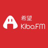 Radio Kibo.FM Germany