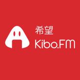 radio Kibo.FM Alemania