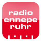 radio Ennepe Ruhr 91.5 FM Germania