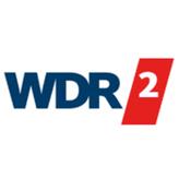 WDR2 Münsterland