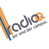 Radio Radio Q (Münster) 90.9 FM Germany