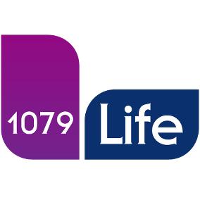 Радио Life FM 1079 107.9 FM Австралия, Аделаида