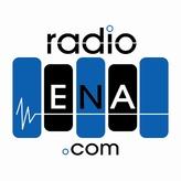 radio ΕΝΑ 87.6 FM Australië, Adelaide