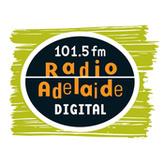 Radio Adelaide 101.5 FM Australien, Adelaide
