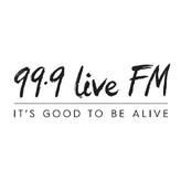 radio 99.9 Live FM (Townsville) 99.9 FM Australie