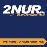 radio 2NUR - University of Newcastle 103.7 FM Australia, Newcastle