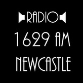 radio 2HRN Unforgettable Newcastle 1629 AM Australia, Newcastle