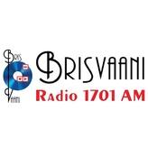 radio Brisvaani Radio 1701 AM Australia, Brisbane