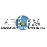 radio 4EB Ethnic Community Radio 98.1 FM Australia, Brisbane