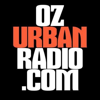 Radio Oz Urban Radio 87.8 FM Australien, Perth