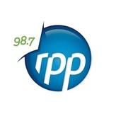 rádio 3RPP RPP Radio 98.7 FM Austrália, Mornington