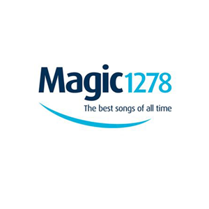 Radio 3EE Magic 1278 AM Australia, Melbourne