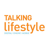 radio Talking Lifestyle / 3EE Magic 1278 AM Australie, Melbourne