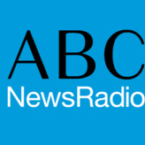 radio ABC NewsRadio 1026 AM Australia, Melbourne