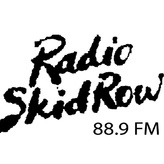 2RSR Radio Skid Row