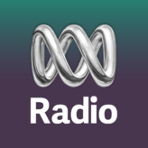 radio ABC Radio National 576 AM Australia, Sydnej