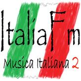Radio Italia FM Musica Italiana 2 Australien, Sydney