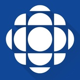 radio CBC Radio One (Sydney) 1140 AM Canada, Nuova Scozia