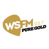 WSFM Pure Gold