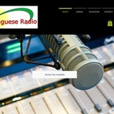 Radio Portuguese Australia, Sydney