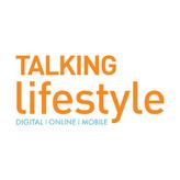 Radio Talking Lifestyle 954 AM Australien, Sydney
