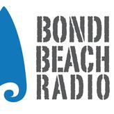 Radio Bondi Beach Radio 88 FM Australien, Sydney