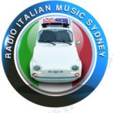 Radio Italian Music Australien, Sydney