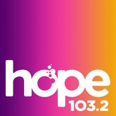 radio 2CBA Hope 103.2 FM Australië, Sydney