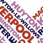 radio BBC Radio Merseyside 95.5 FM Regno Unito, Liverpool