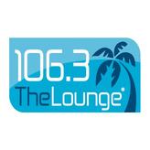 Radio 106.3 The Lounge (Port Douglas) 106.3 FM Australien