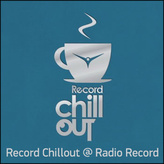 radio Record Chillout Rosja, Sankt Petersburg