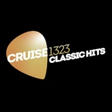 Radio Cruise 1323 1323 AM Australia, Adelaide